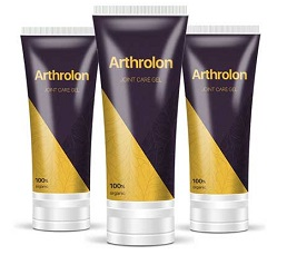 Arthrolon - in apotheke - bestellen - Amazon