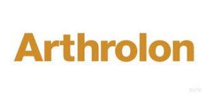 Arthrolon - für Gelenke - Deutschland - Aktion - forum