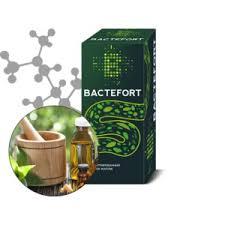 Bactefort - gegen Parasiten - bestellen - Bewertung - Amazon