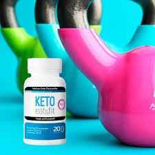 Keto eatfit- zum Abnehmen - preis - kaufen - test