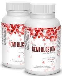 Remi bloston - comments - preis - Nebenwirkungen