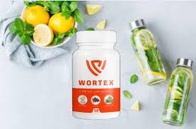 Wortex - Nebenwirkungen - in apotheke - bestellen