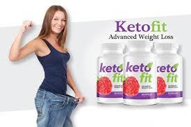 Ketofit - Nebenwirkungen - in apotheke - bestellen
