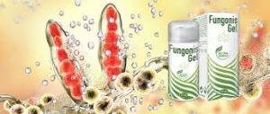 Fungonis gel - für Ringwurm - erfahrungen - comments - kaufen