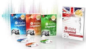Alpha lingmind - Fremdsprachen lernen - erfahrungen - comments - kaufen