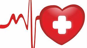 Cardiol - für Bluthochdruck - Aktion - kaufen - Bewertung