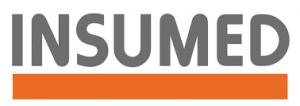 Insumed - für Diabetes - Deutschland - Aktion - forum
