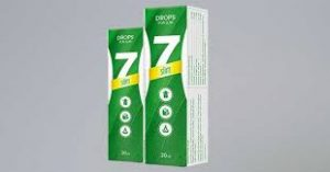 7slim - Amazon - kaufen - in apotheke