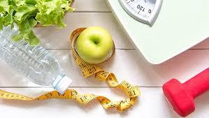 Keto diet - zum Abnehmen - Aktion - Deutschland - forum