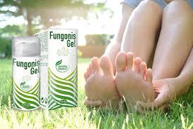 Fungonis gel - preis - test - Nebenwirkungen