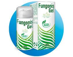 Fungonis gel - Bewertung - inhaltsstoffe - anwendung