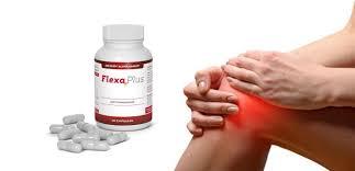 flexa-plus-optima-verkauf