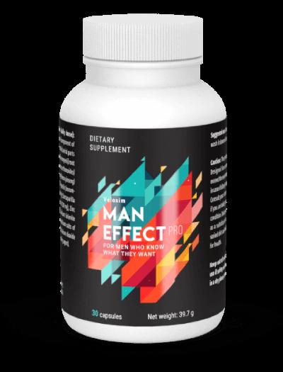 man-effect-pro