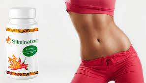 Sliminator - zum Abnehmen - preis - test - Nebenwirkungen