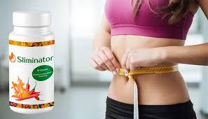 Sliminator - preis - test - Nebenwirkungen