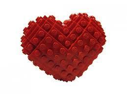 Cardiotonus - für Bluthochdruck - Bewertung - anwendung - inhaltsstoffe
