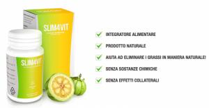 Slim4vit - zum Abnehmen - kaufen - Deutschland - in apotheke