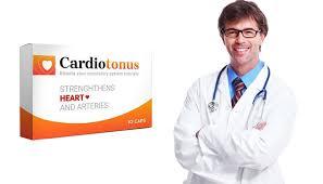 cardiotonus-beförderung