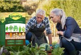 Agromax - Deutschland - Nebenwirkungen - in apotheke