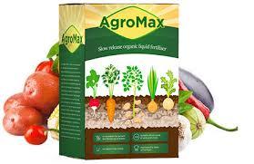 Agromax - erfahrungen - kaufen - comment