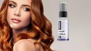 Smart Hair Spray - comments - preis - Nebenwirkungen