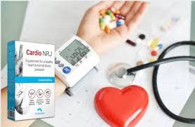 Cardio NRJ - comments - Amazon - Deutschland