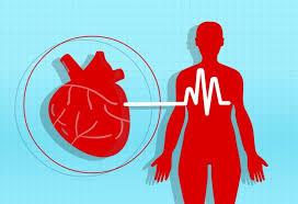 Cardio NRJ - test - forum - preis