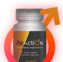 Reaction - in apotheke - Nebenwirkungen - bestellen