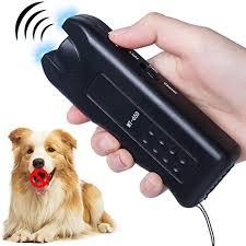 BarXBuddy - Hundeabwehrmittel - erfahrungen - inhaltsstoffe - anwendung