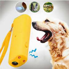 BarXStop - Hundeabwehrmittel - erfahrungen - comments - kaufen