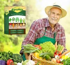 Agromax - Amazon - anwendung - inhaltsstoffe