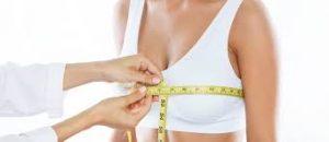 Pushup Formula - zur Brustvergrößerung - Aktion - kaufen - Bewertung