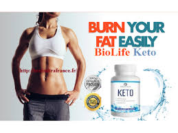 Biolife Keto - in apotheke - bestellen - Nebenwirkungen