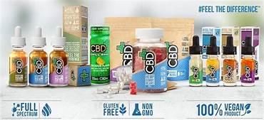 Cbdfx - Nebenwirkungen - in apotheke - bestellen