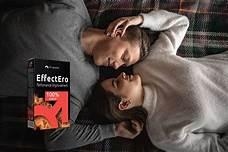 EffectEro - Nebenwirkungen - in apotheke - bestellen
