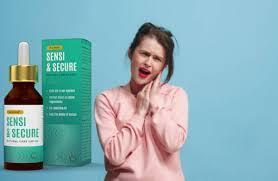 Auresoil Sensi & Secure - besseres Hören - Amazon - Bewertung - preis