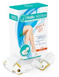 Hallu Motion - kaufen - in apotheke - Deutschland