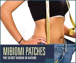 Mibiomi Patches - zum Abnehmen - Nebenwirkungen - Aktion - Amazon