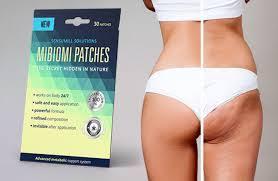 Mibiomi Patches - zum Abnehmen - preis - bestellen - Deutschland