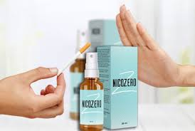 nicozero-beförderung