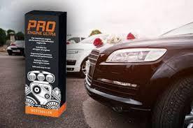 ProEngine Ultra - reduziert den Kraftstoffverbrauch - Bewertung - preis - bestellen