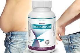 Prolesan Pure - zum Abnehmen - kaufen - in apotheke - test