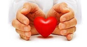 Provinas Patches - für Bluthochdruck - erfahrungen - Bewertung - preis