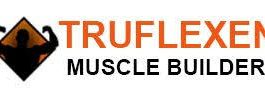 Truflexen Muscle Builder - Nebenwirkungen - Aktion - bestellen