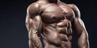 Truflexen Muscle Builder - für Muskelmasse - Amazon - Bewertung - preis