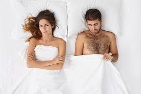 Virtility Up! - für die Potenz - in apotheke - test - Nebenwirkungen