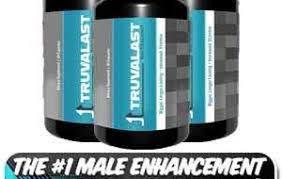 Truvalast Male Enhancement - für die Potenz - preis - kaufen - test