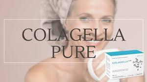 Colagella Pure - in apotheke - Nebenwirkungen - bestellen