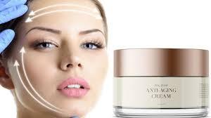Peau Jeune Anti-Aging Serum Cream - zur Verjüngung - preis - kaufen - test