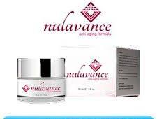 Nulavance Anti Aging Formula - in apotheke - Nebenwirkungen - bestellen
